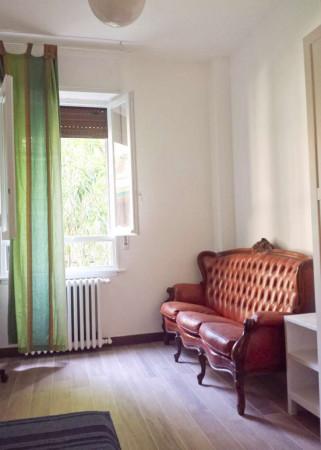 Appartamento in vendita a Milano, Bruzzano, 80 mq - Foto 10