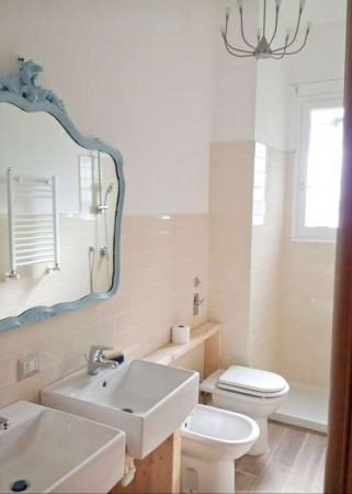Appartamento in vendita a Milano, Bruzzano, 80 mq - Foto 2