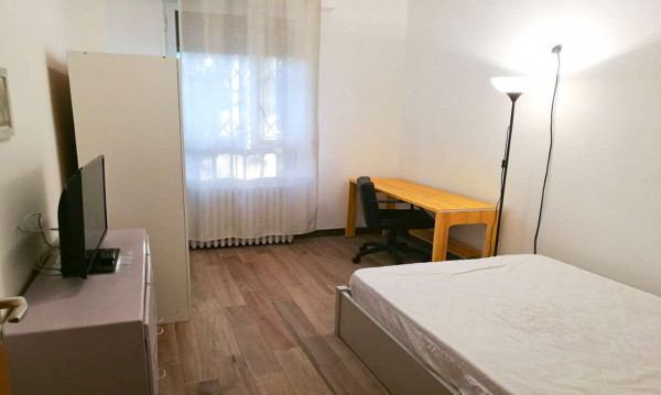 Appartamento in vendita a Milano, Bruzzano, 80 mq - Foto 9