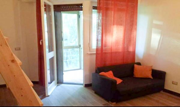 Appartamento in vendita a Milano, Bruzzano, 80 mq - Foto 7