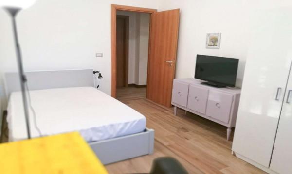Appartamento in vendita a Milano, Bruzzano, 80 mq - Foto 3
