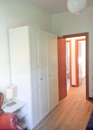 Appartamento in vendita a Milano, Bruzzano, 80 mq - Foto 6