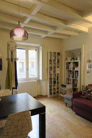 Appartamento in affitto a Milano, Porta Genova, Arredato, 50 mq - Foto 10
