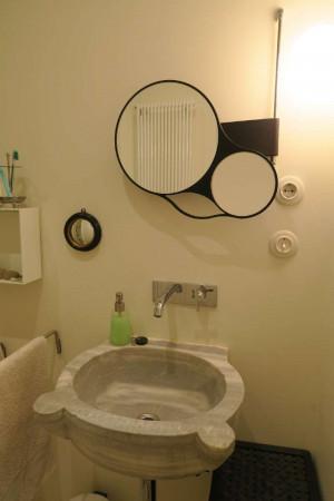 Appartamento in affitto a Milano, Porta Genova, Arredato, 50 mq - Foto 3