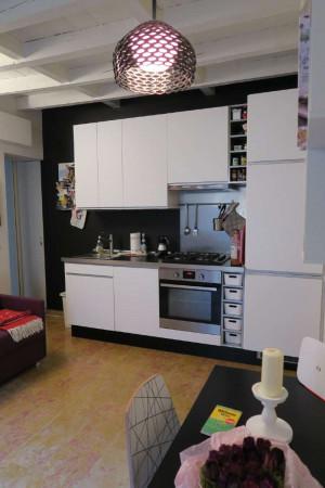 Appartamento in affitto a Milano, Porta Genova, Arredato, 50 mq - Foto 8