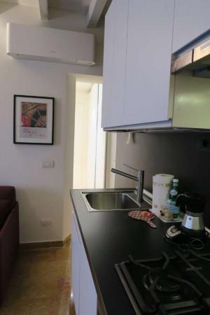 Appartamento in affitto a Milano, Porta Genova, Arredato, 50 mq - Foto 7