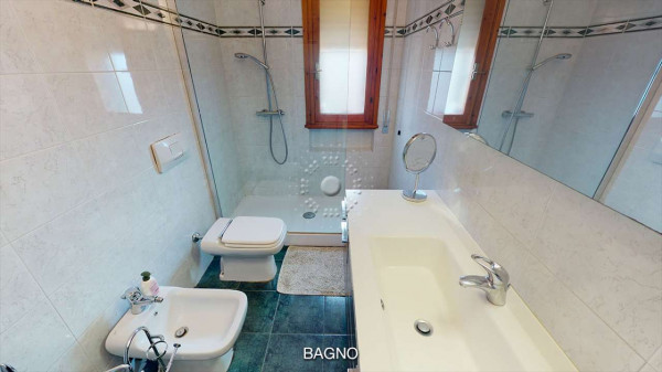 Appartamento in vendita a Firenze, 110 mq - Foto 7