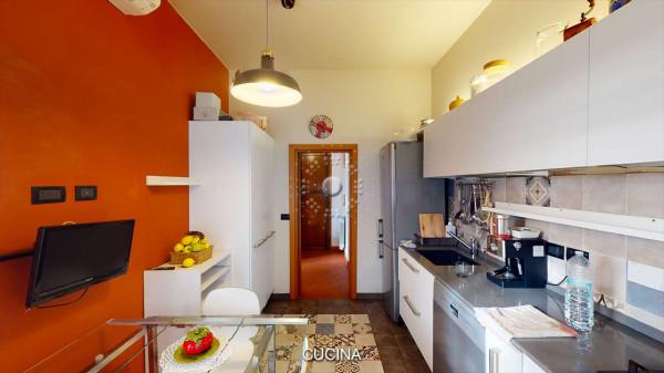 Appartamento in vendita a Firenze, 110 mq - Foto 15