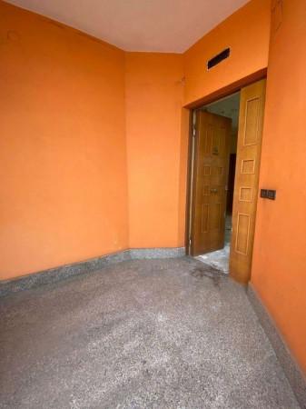 Villa in affitto a Sant'Anastasia, Centrale, Con giardino, 330 mq - Foto 2