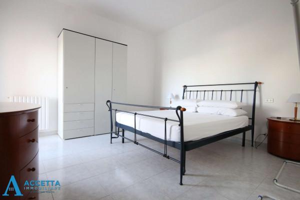 Appartamento in vendita a Taranto, Lama, Con giardino, 63 mq - Foto 12