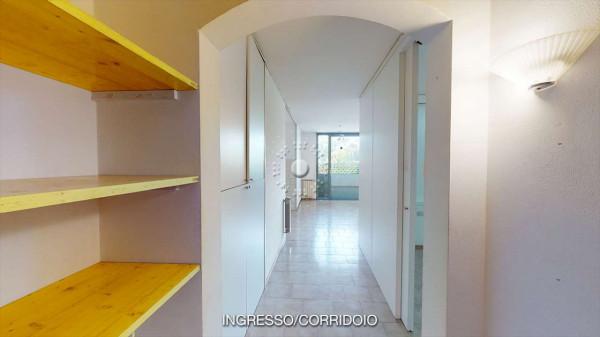 Appartamento in vendita a Firenze, 59 mq - Foto 23