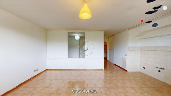 Appartamento in vendita a Firenze, 59 mq - Foto 18