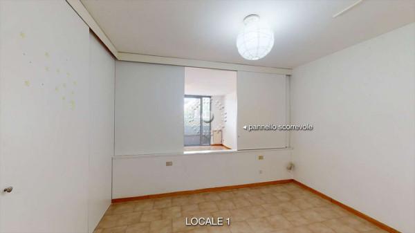 Appartamento in vendita a Firenze, 59 mq - Foto 16