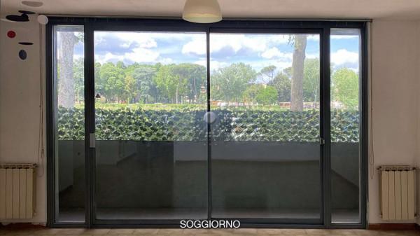 Appartamento in vendita a Firenze, 59 mq - Foto 24