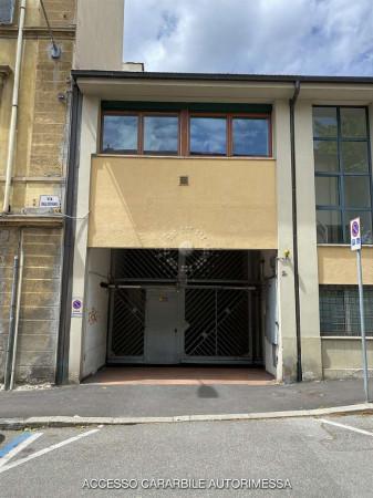 Appartamento in vendita a Firenze, 59 mq - Foto 7