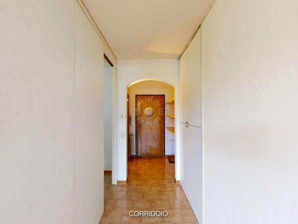 Appartamento in vendita a Firenze, 59 mq - Foto 17