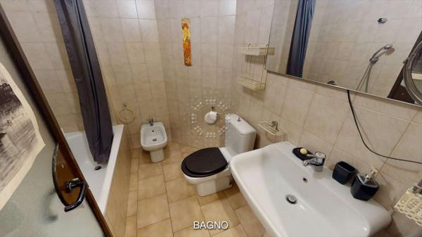 Appartamento in vendita a Firenze, 59 mq - Foto 12