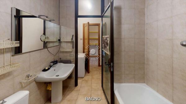 Appartamento in vendita a Firenze, 59 mq - Foto 10