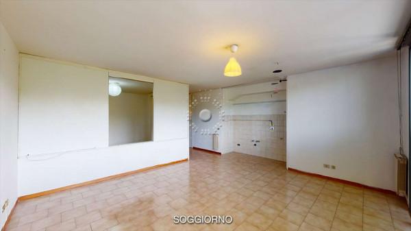 Appartamento in vendita a Firenze, 59 mq - Foto 20