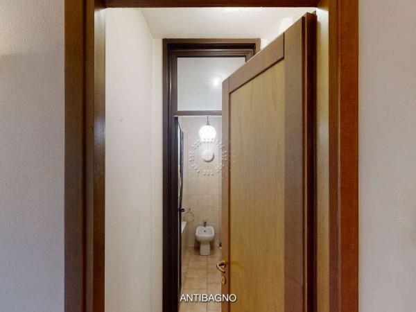 Appartamento in vendita a Firenze, 59 mq - Foto 13