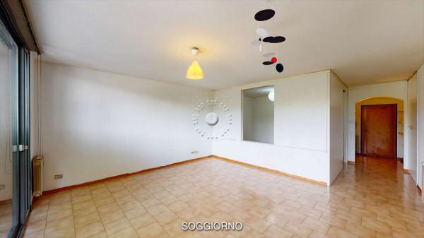 Appartamento in vendita a Firenze, 59 mq - Foto 21