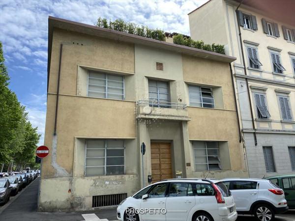 Appartamento in vendita a Firenze, 59 mq - Foto 8
