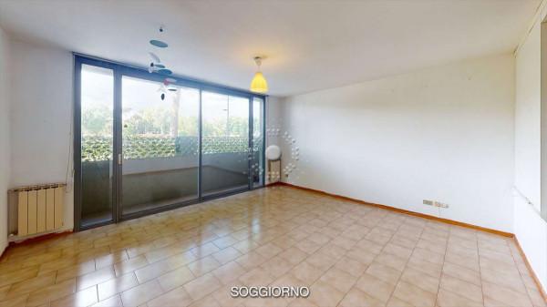 Appartamento in vendita a Firenze, 59 mq - Foto 22