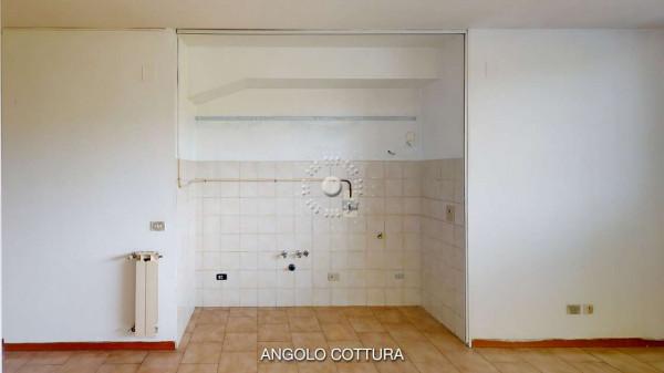 Appartamento in vendita a Firenze, 59 mq - Foto 19