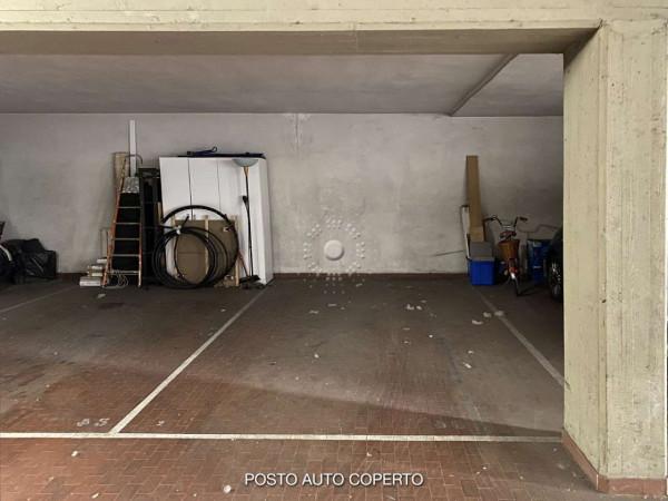 Appartamento in vendita a Firenze, 59 mq - Foto 6