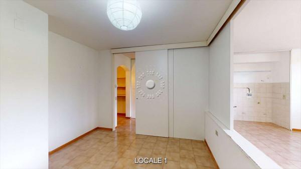 Appartamento in vendita a Firenze, 59 mq - Foto 15