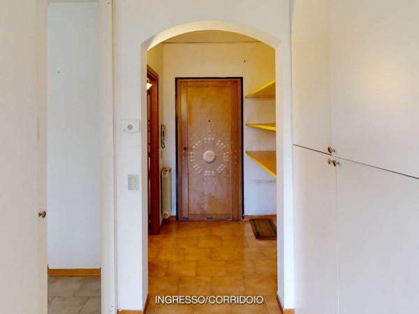 Appartamento in vendita a Firenze, 59 mq - Foto 14