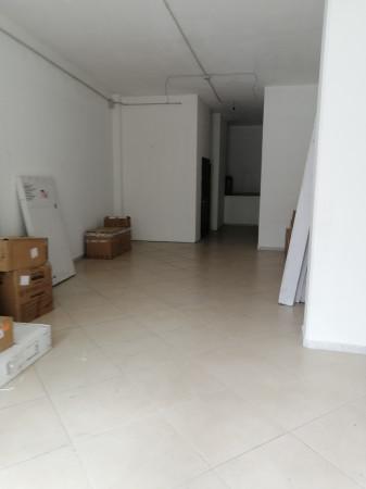 Locale Commerciale  in affitto a Lecce, Ariosto, 220 mq - Foto 9