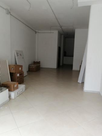 Locale Commerciale  in affitto a Lecce, Ariosto, 220 mq - Foto 10