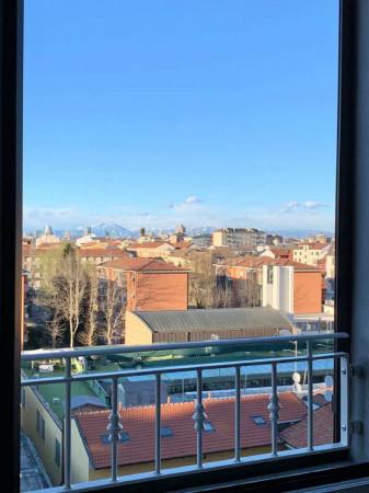 Appartamento in vendita a Milano, Cermenate, Arredato, 93 mq - Foto 5