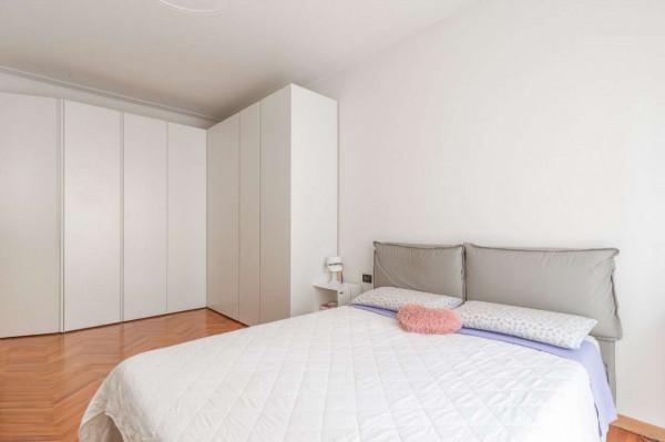 Appartamento in vendita a Milano, C.so Lodi, 66 mq - Foto 11