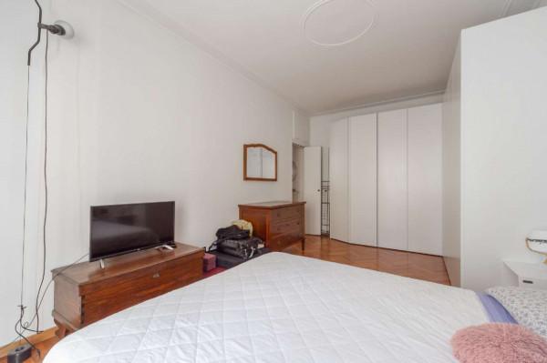 Appartamento in vendita a Milano, C.so Lodi, 66 mq - Foto 8