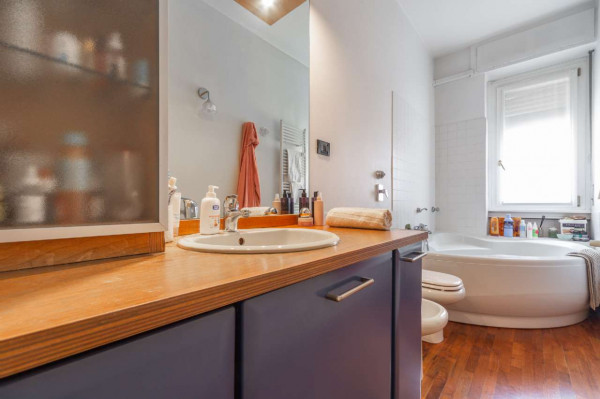 Appartamento in vendita a Milano, C.so Lodi, 66 mq - Foto 5