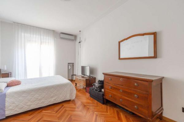 Appartamento in vendita a Milano, C.so Lodi, 66 mq - Foto 7