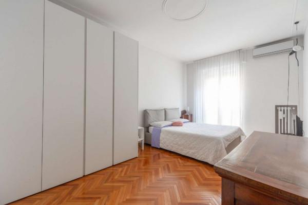 Appartamento in vendita a Milano, C.so Lodi, 66 mq - Foto 9