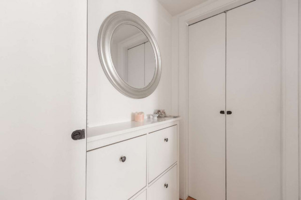 Appartamento in vendita a Milano, C.so Lodi, 66 mq - Foto 12