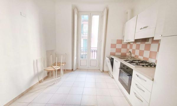 Appartamento in affitto a Milano, Bovisa, 50 mq - Foto 6