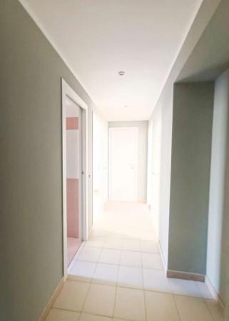 Appartamento in affitto a Milano, Bovisa, 50 mq - Foto 3