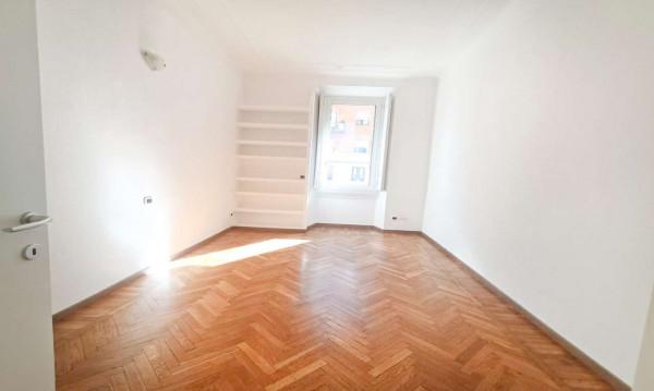 Appartamento in affitto a Milano, Bovisa, 50 mq - Foto 5