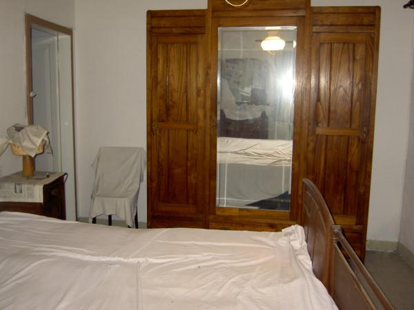 Villetta a schiera in vendita a Osimo, Centro, 125 mq - Foto 13
