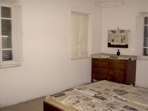 Villetta a schiera in vendita a Osimo, Centro, 125 mq - Foto 14