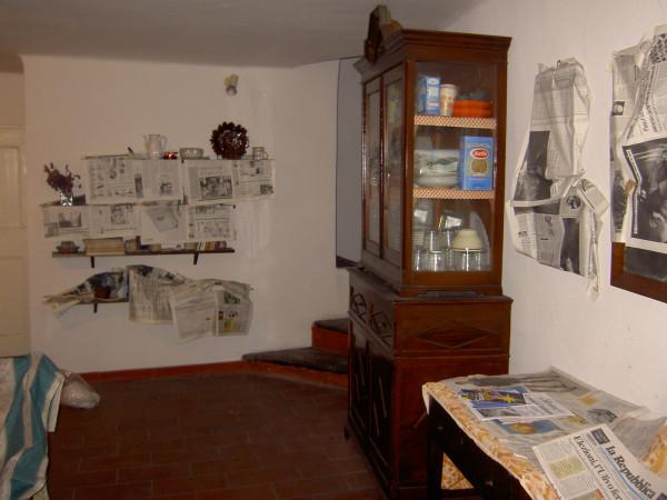 Villetta a schiera in vendita a Osimo, Centro, 125 mq - Foto 11