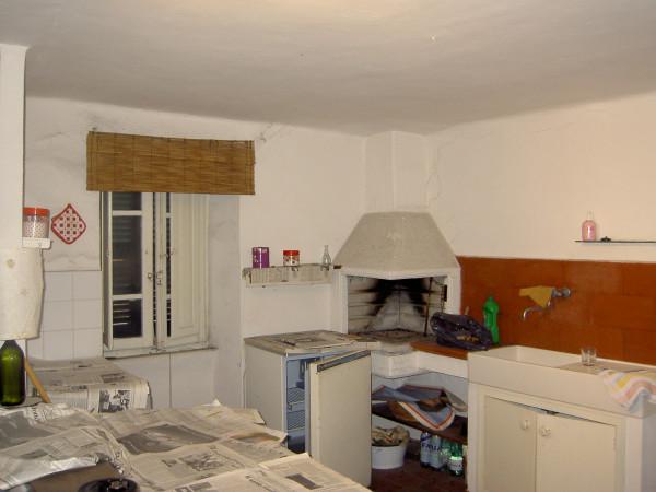 Villetta a schiera in vendita a Osimo, Centro, 125 mq - Foto 9