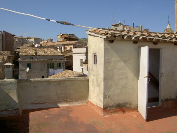 Villetta a schiera in vendita a Osimo, Centro, 125 mq - Foto 16