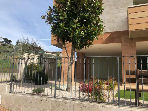 Appartamento in vendita a Perugia, Ripa, 83 mq - Foto 11