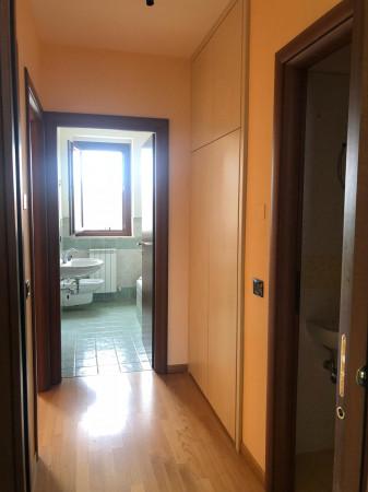 Appartamento in vendita a Perugia, Ripa, 83 mq - Foto 9